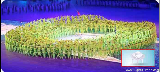 2008 Olympic opening ceremony grand show