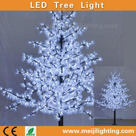 high power and low power led christmas tree light - Led Christmas Trees
