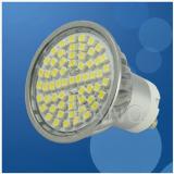 60 pcs SMD led spotlight