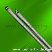 3W LED Tube Light