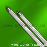12W LED Tube Light