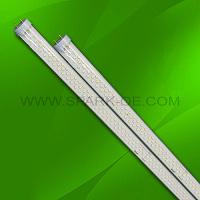 22W LED Tube Light