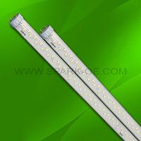 26W LED Tube Light