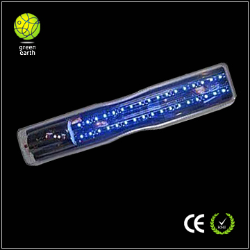 LED Car Strip Light- 36pcs 3528