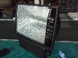 Photoflood Lamp