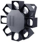 LED scanner