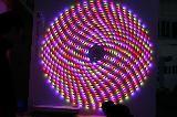 LED outdoor light,3*0.2W module light,video light,Epister chip