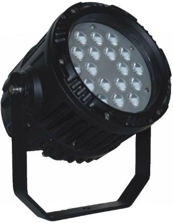 LED Outdoor Projector/Spotlight/Floodlight Light,  18*3W,CREE/Osram/Ledlink/Meanwell In Floodlight,LED Outdoor Projector/Spotlight/Floodlight  Light, ...