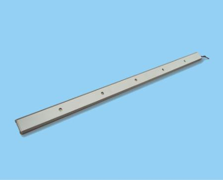 GSL 0205 5W LED Linear light