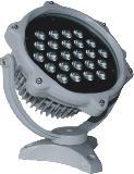 HEMLIGHTING LED Outdoor/underwater light,24*3W,CREE, OSRAM,Meanwell, import component