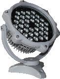 HEMLIGHTING LED Outdoor/underwater light,36*3W,CREE, OSRAM,Meanwell, import component