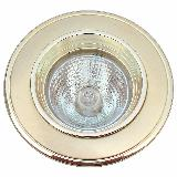 New item,ceiling spotlight, I LIKE LIGHTING,favorable in foreign market/