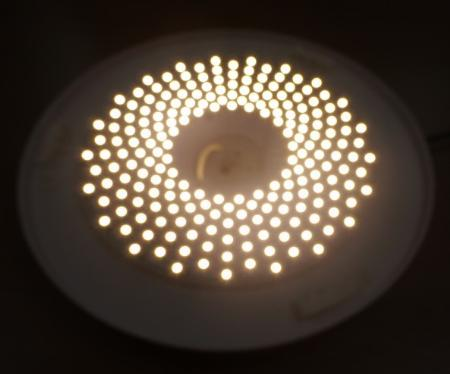 55w dimmable led ceiling light in ceiling light55w dimmable led sharethis copy and paste aloadofball Images