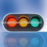 LED Traffic Light, JD300-3-3
