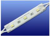 PVC Housing LED Module