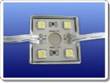 Metal Housing LED Module