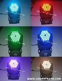 36*9w tri-color led moving head,stage, disco, club, event, building,meseum light