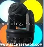60 W LED moving head lights, stage light, disco light