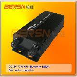 HPS electronic ballast 70W/220V