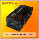HPS Eletronic Ballast 250W/220V CBRL