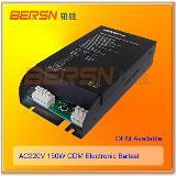 HPS electronic ballast 150W/220V