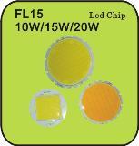 led chip-FL15-10W/15W/20W