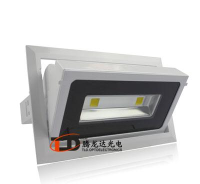 23 fantastic recessed flood lights pixelmari simple 15 recessed flood lights photo aloadofball