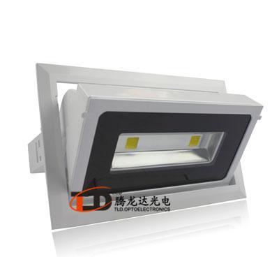 Recessed Ceiling Led Flood Light 20w Shenzhen Tenglongda