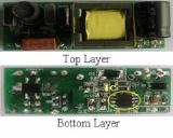 SY5803 - Single stage Buck-Boost PFC controller