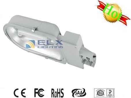 Induction Street Light(DLDL001)