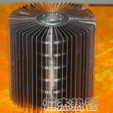 ZC200W-D220H225(200w LED Mininglamp TC Radiator)