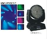 3W*108 LED MOVING HEAD