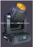 1200W Wash Moving Head light