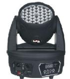 DMX512 LED MOVING HEAD LIGHT