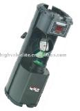 52 LED Barrel Scanner light