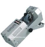 24V 250W Spot Mirror Scanner Light