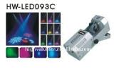 60W LED GOBO SCANNER LIGHT