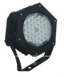 36 LED Par Light Wash