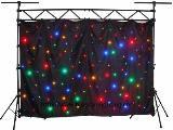Led Curtain Light 4*6m BS-9004