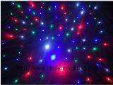 LED Star curtain RGBW 2*3M BS-9007