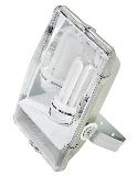 V5A-S Single Lamp