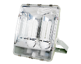 Floodlight Series  Double Lamp V5A-S