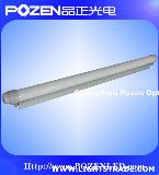 10W LED Clearance Light,Outdoor Wall Lighting