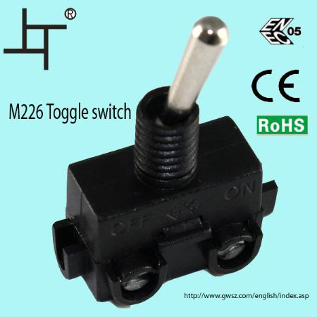 Table Lamp Switch Wiring Toggle Switch For Table Lamp