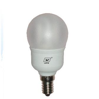 Micro Globe Lapin Lighting Shenzhen