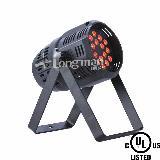 LED Stage Lights / LED PAR Light (F200)