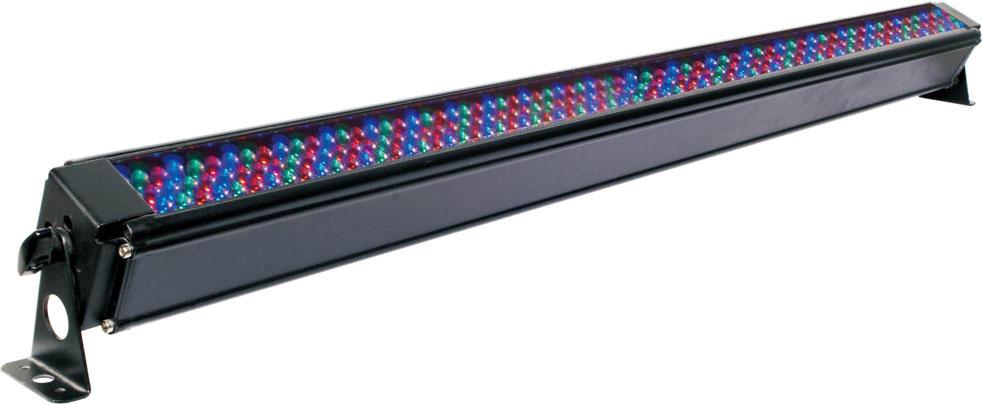 LED Stage Lighting / Pixel LED Wash Light (# Colorme 011A)