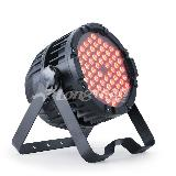 LED Stage Lighting / LED PAR Light (Parco9E)