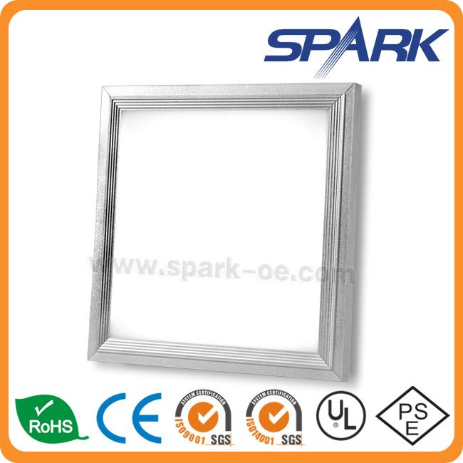 Spark New Design LED Panel Light 16W