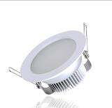 GK 6W LED Ceiling Light